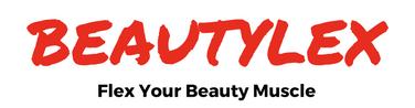 Beautylex.com